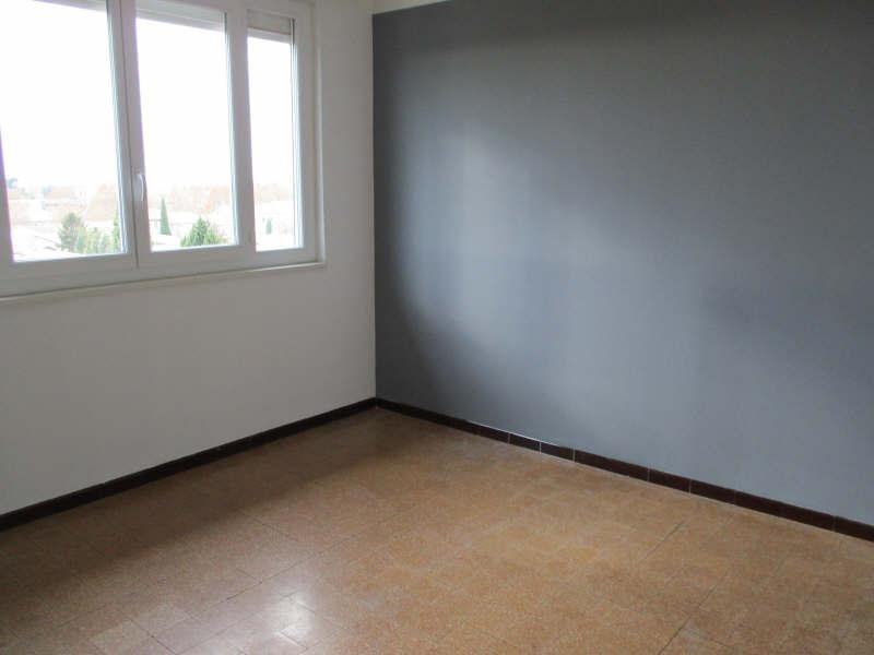 Rental apartment Salon de provence 644€ CC - Picture 3