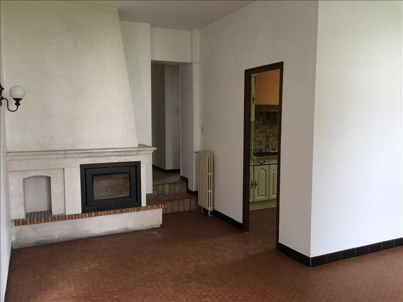 Sale apartment Jurancon 142300€ - Picture 2