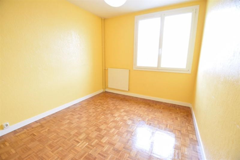 Vente appartement Brest 96 700€ - Photo 7