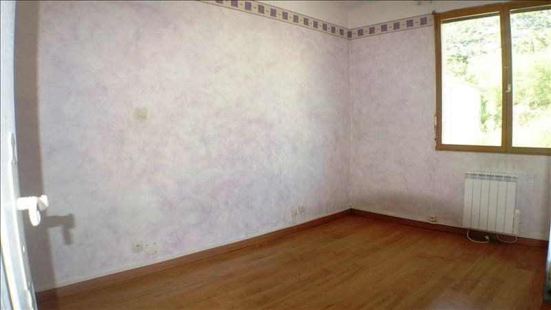 Alquiler  apartamento Toulon 695€ CC - Fotografía 8