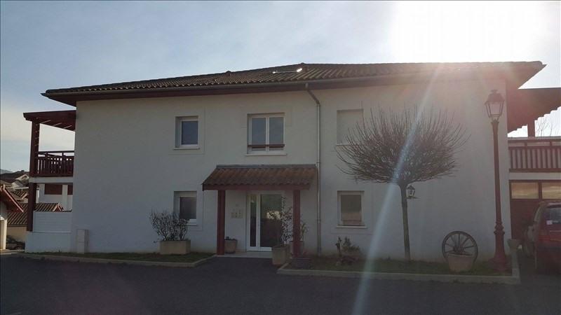 Sale apartment Urrugne 149000€ - Picture 3