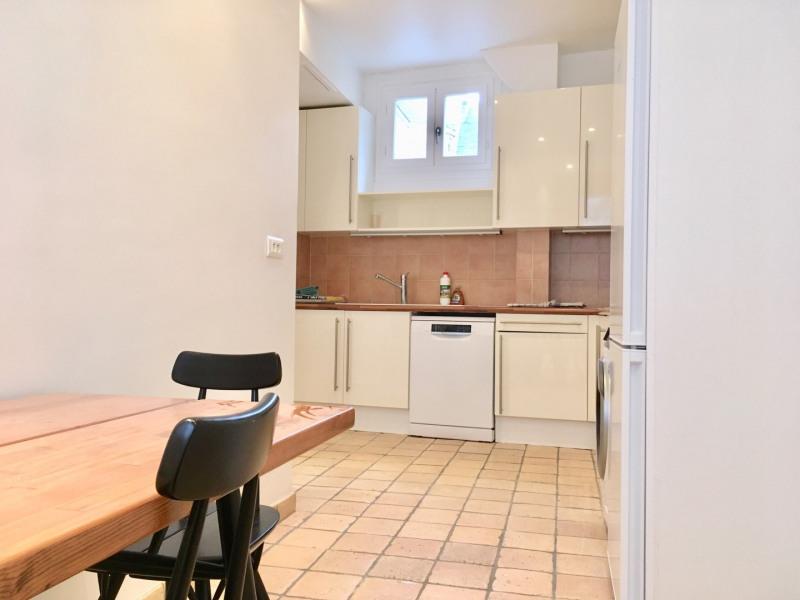 Alquiler  apartamento Paris 17ème 4190€ CC - Fotografía 9