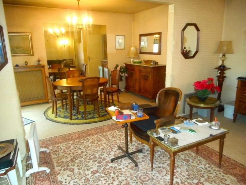 Vente appartement Chennevières-sur-marne 172000€ - Photo 1