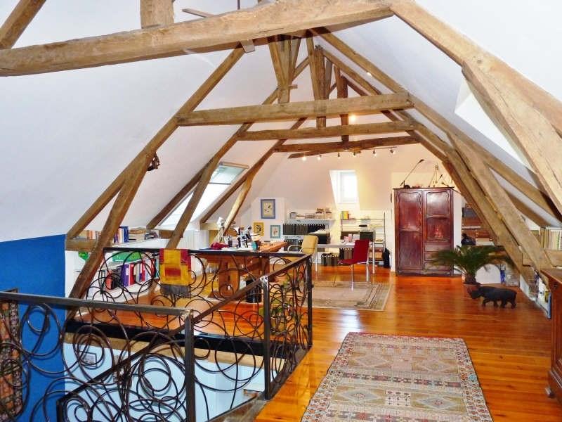 Revenda residencial de prestígio casa Pau 599000€ - Fotografia 8