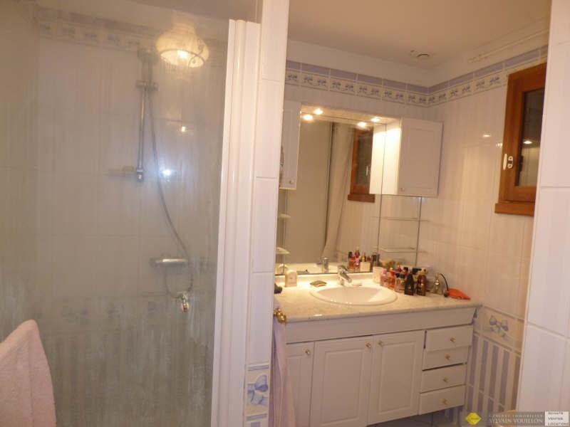 Revenda casa Villers sur mer 336000€ - Fotografia 7