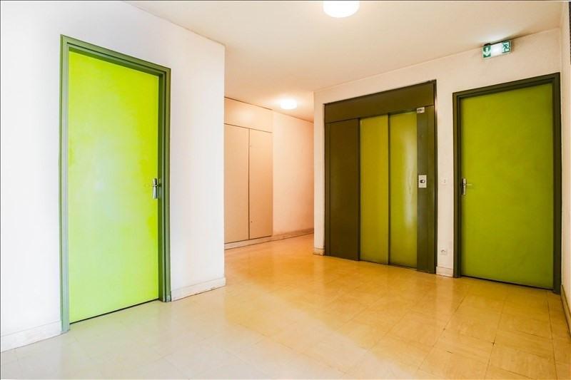 Venta  apartamento Asnieres sur seine 252000€ - Fotografía 8