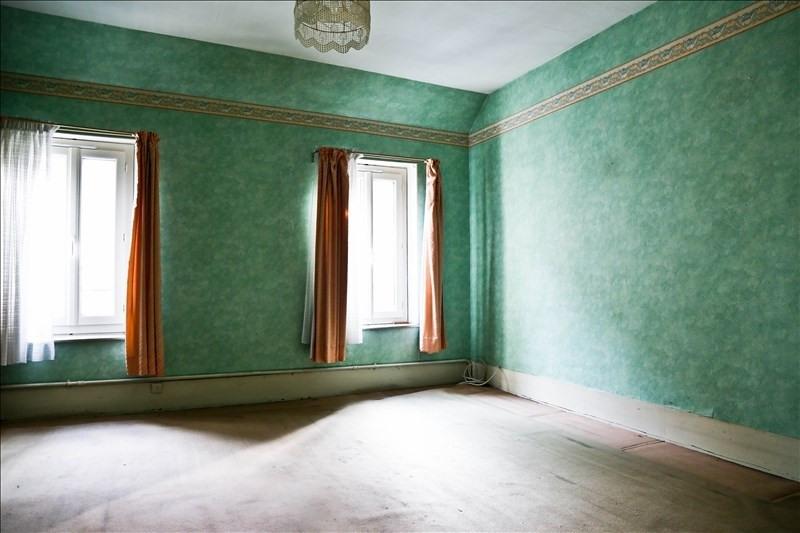 Produit d'investissement maison / villa Rozay en brie 244000€ - Photo 4