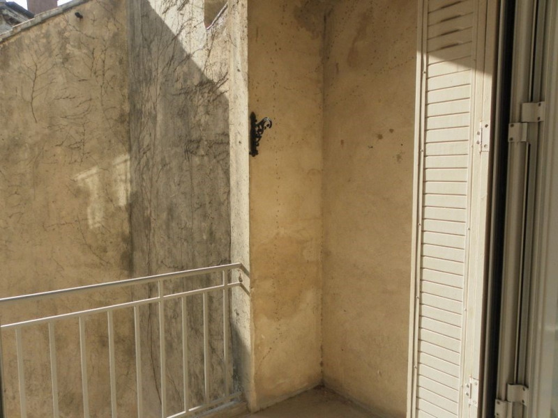 Location appartement Avignon 550€ CC - Photo 6