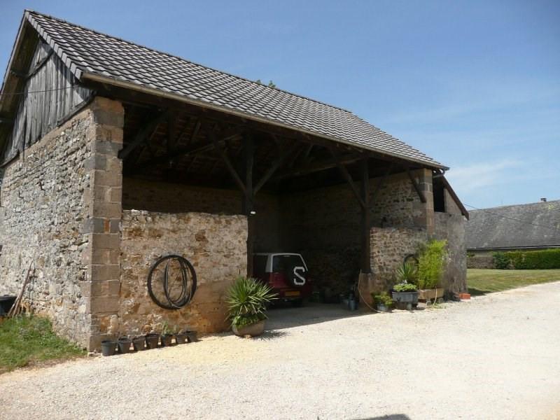 Sale house / villa Terrasson lavilledieu 355000€ - Picture 4