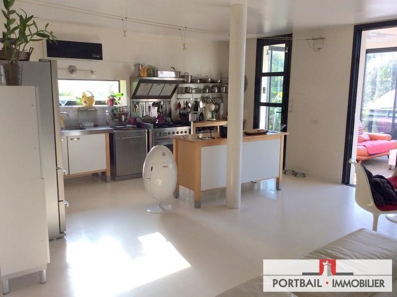 Sale house / villa Etauliers 275000€ - Picture 7