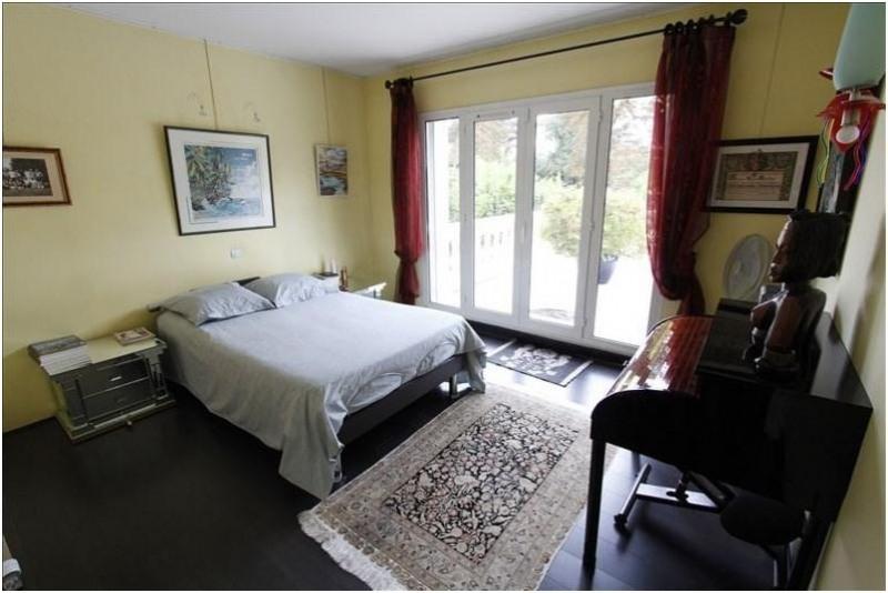 Vente de prestige maison / villa Fontenay-sous-bois 3585000€ - Photo 21
