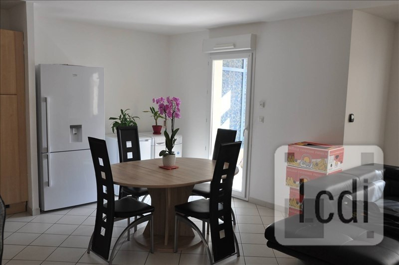 Vente appartement Montelimar 177000€ - Photo 2