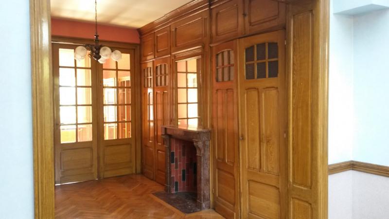 Location maison / villa Lambersart 1350€ CC - Photo 5