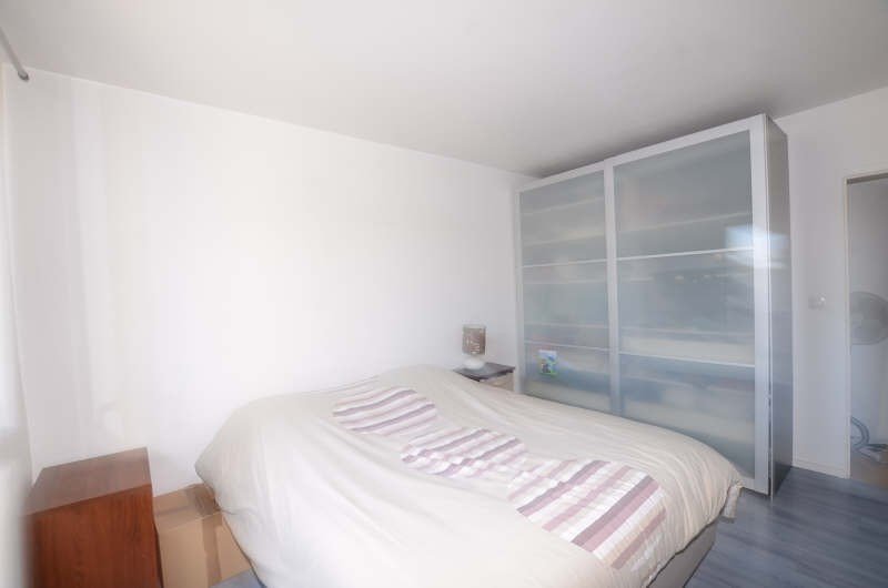 Vente appartement Bois d arcy 178 000€ - Photo 7