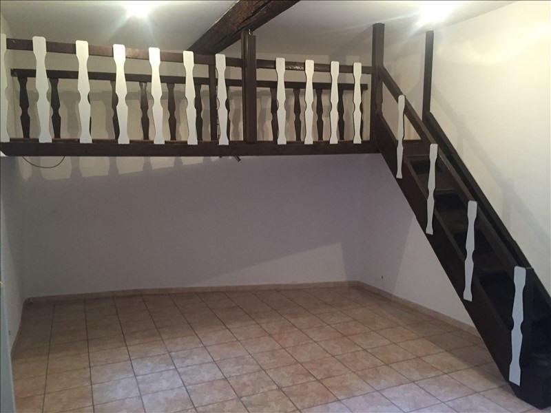Sale apartment Salon de provence 99500€ - Picture 4