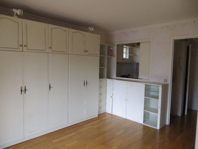 Vente appartement La baule 148000€ - Photo 2