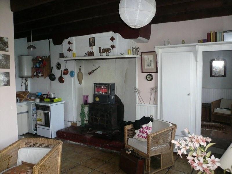 Vente maison / villa Appeville 25700€ - Photo 2