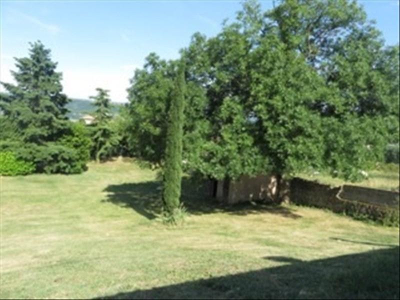 Verkoop  huis St michel sur rhone 500000€ - Foto 5