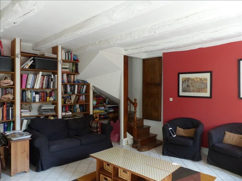 出售 住宅/别墅 Pleurtuit 387760€ - 照片 4
