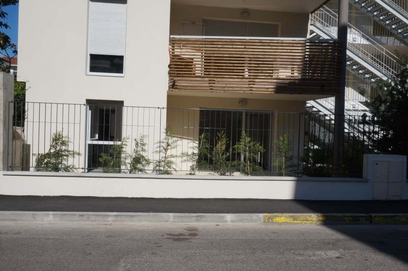 Produit d'investissement appartement Vienne 157 000€ - Photo 4