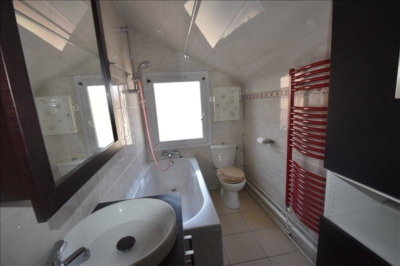 Investimento apartamento Sartrouville 179000€ - Fotografia 7