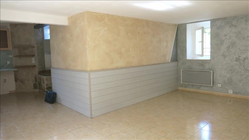 Sale house / villa Trilbardou 174000€ - Picture 1