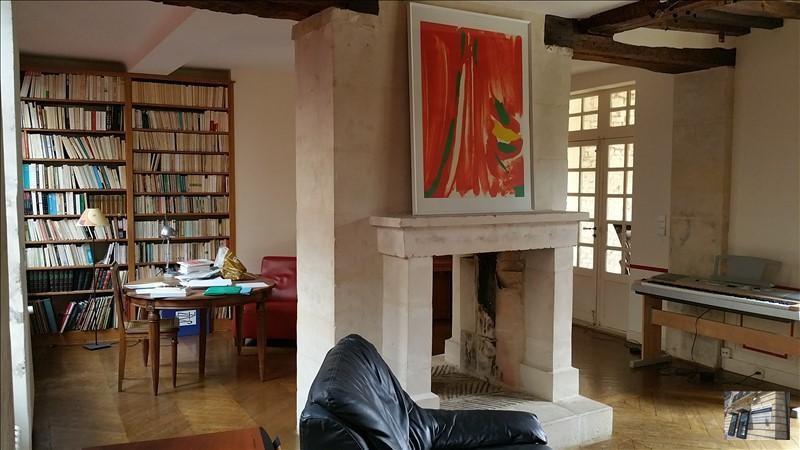 Vente de prestige maison / villa Caen 719000€ - Photo 9