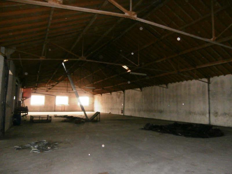 Sale building Proche de mazamet 170000€ - Picture 6