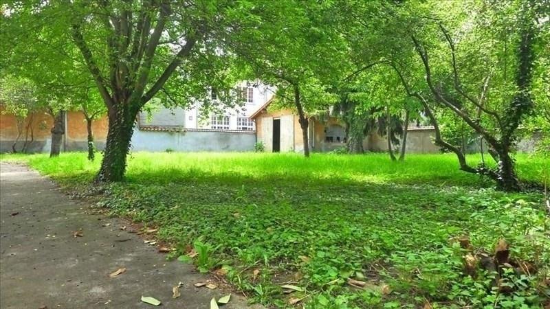 Vente de prestige maison / villa Roanne 530000€ - Photo 7