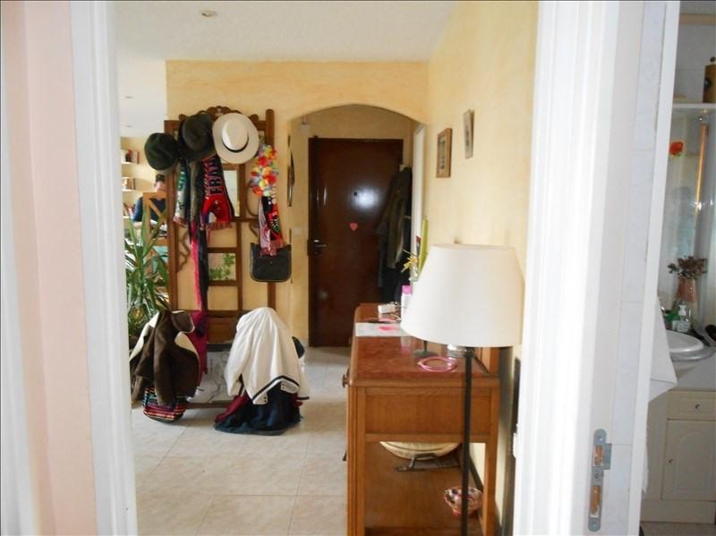 Vente appartement Cannes la bocca 230000€ - Photo 6