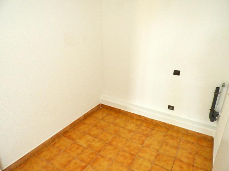 Sale apartment Saint palais sur mer 98440€ - Picture 5