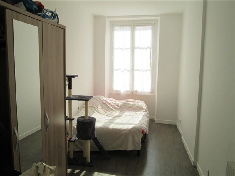 Location appartement Versailles 850€ CC - Photo 2