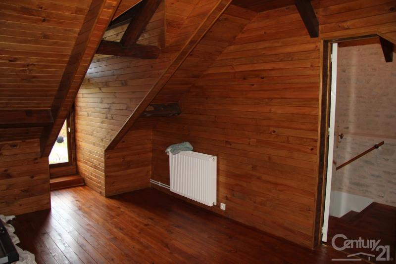 Location maison / villa Giberville 625€ CC - Photo 8