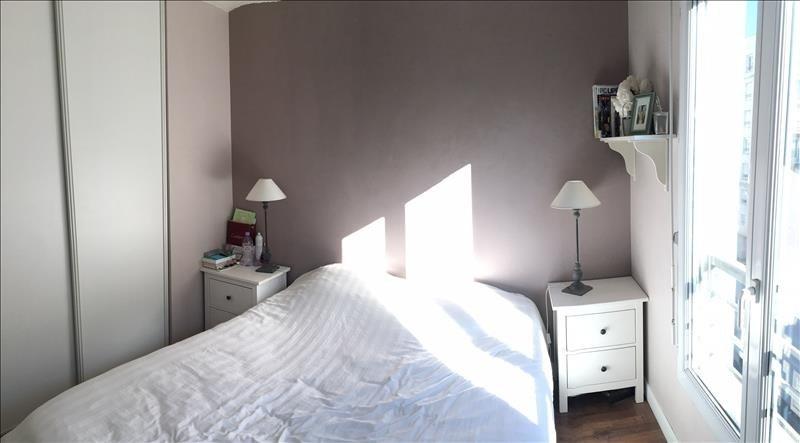 Location appartement Chatillon 1115€ CC - Photo 4