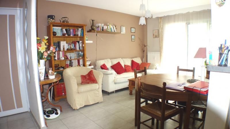 Alquiler  apartamento Toulon 740€ CC - Fotografía 1