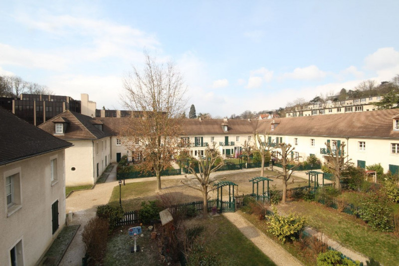 Vente maison / villa Saint germain en laye 735 000€ - Photo 2