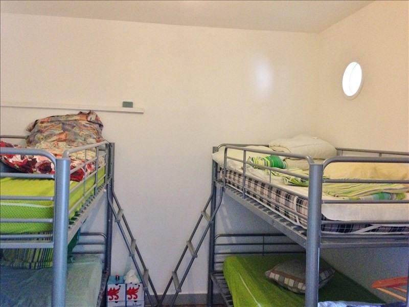 Vente appartement Cassis 320000€ - Photo 8