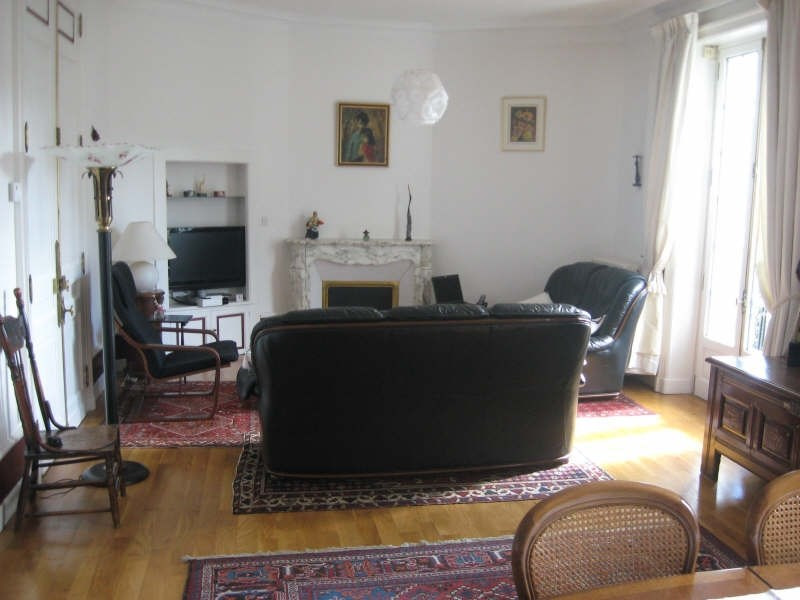Vente maison / villa Perigueux 295 000€ - Photo 1