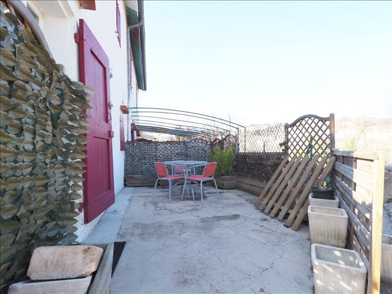 Sale apartment Ste tulle 75 000€ - Picture 6