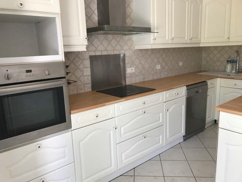 Vente maison / villa Secteur le chatelet 238000€ - Photo 4