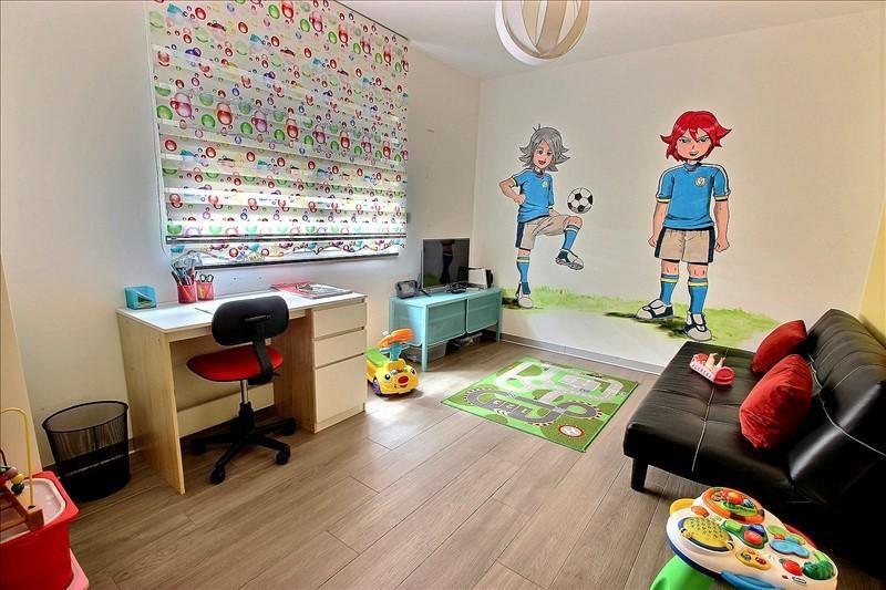 Vente de prestige maison / villa Thionville 374900€ - Photo 4