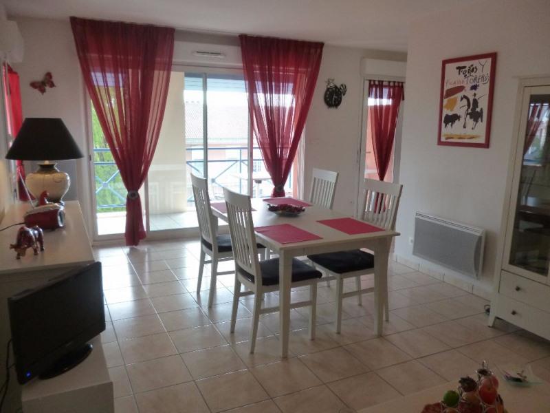 Vente appartement Dax 182000€ - Photo 5