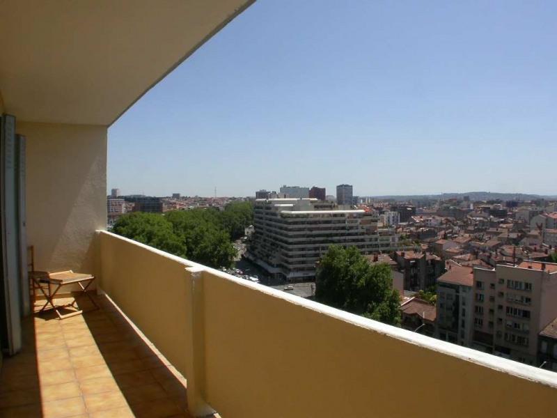 Location Appartement 4 pièces 66m² Toulouse