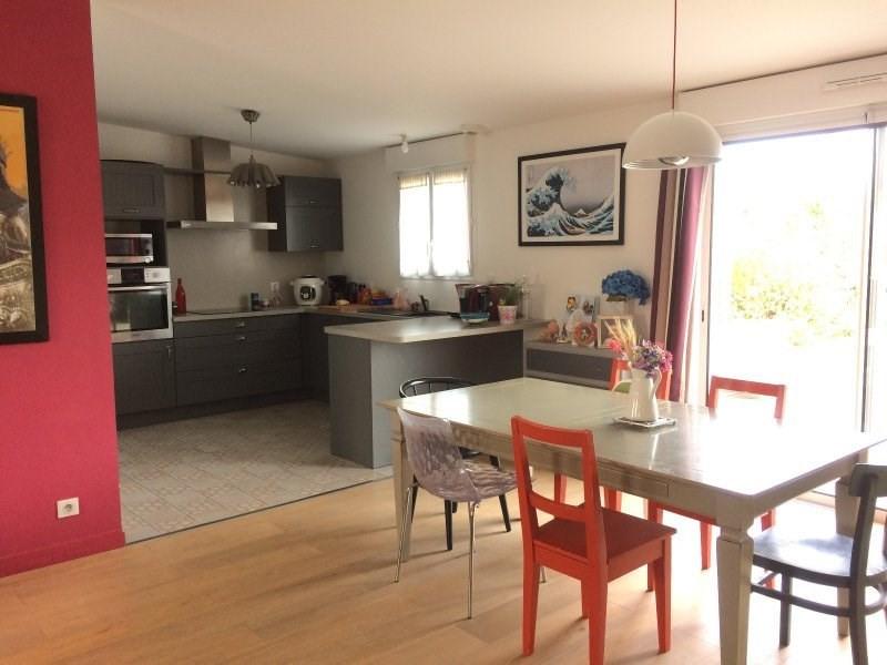 Vente maison / villa Olonne sur mer 263200€ - Photo 4