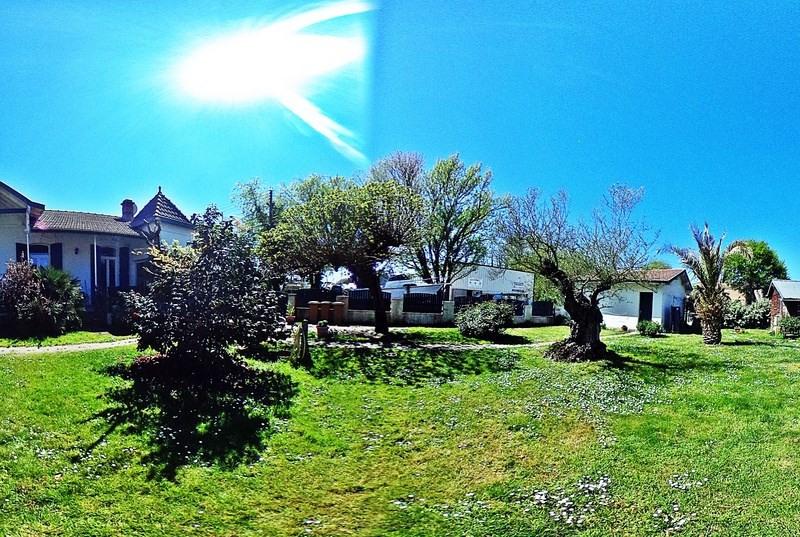 Vente de prestige maison / villa La teste-de-buch 849990€ - Photo 13