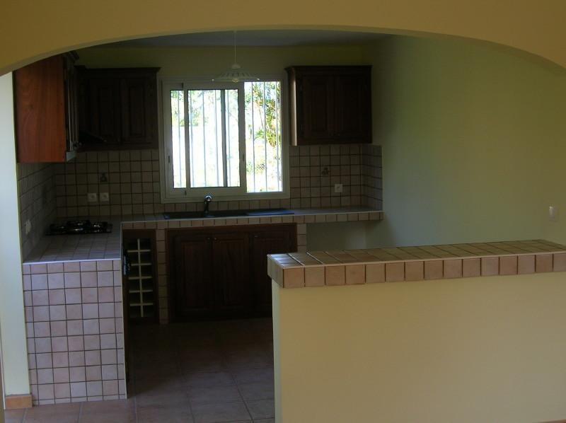 Sale house / villa Le tampon 250000€ - Picture 7