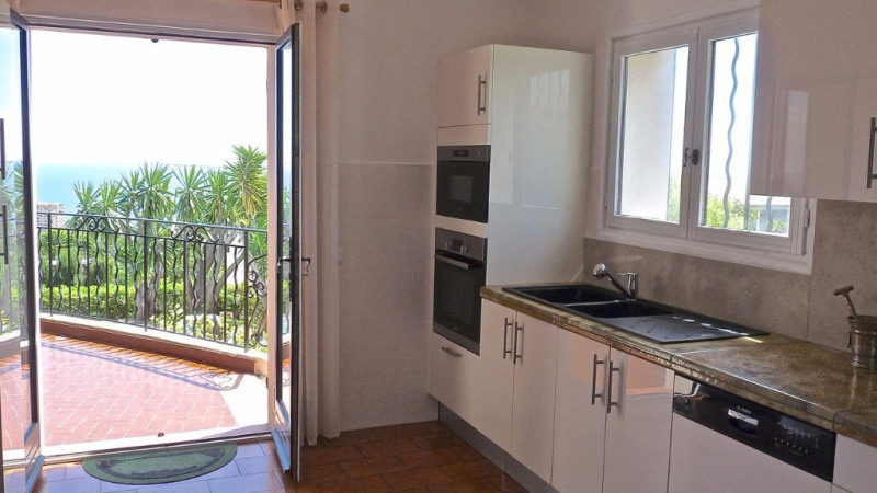 Deluxe sale house / villa Nice 1 990 000€ - Picture 8