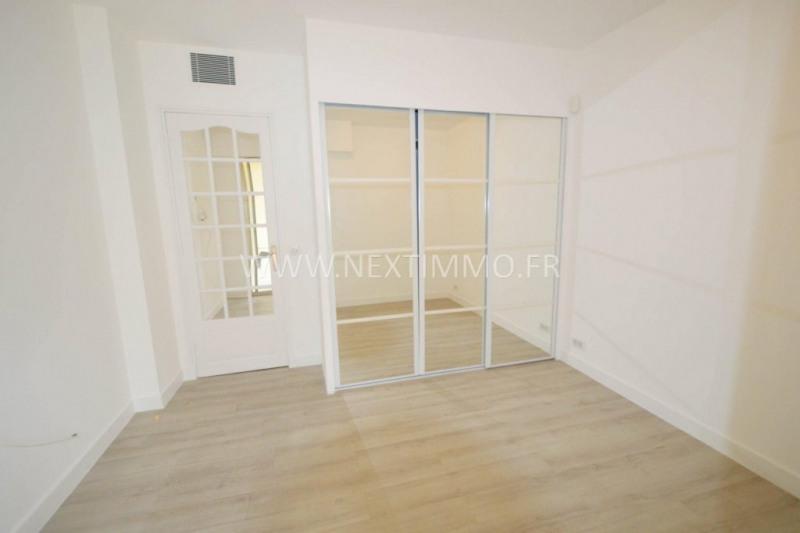 Deluxe sale apartment Menton 710000€ - Picture 12