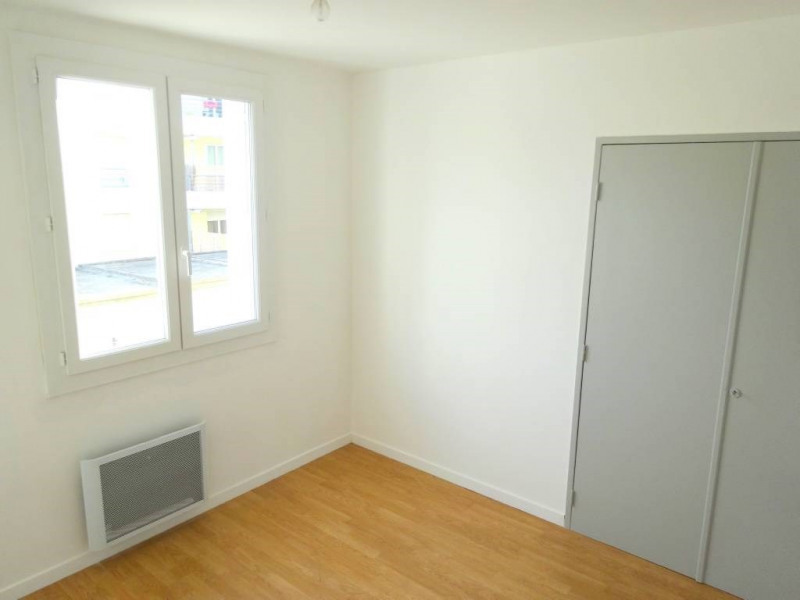 Rental apartment Avignon 670€ CC - Picture 4