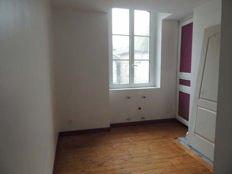 Location appartement Alencon 420€ CC - Photo 1